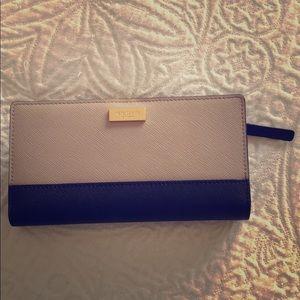 Brand New Kate Spade Wallet